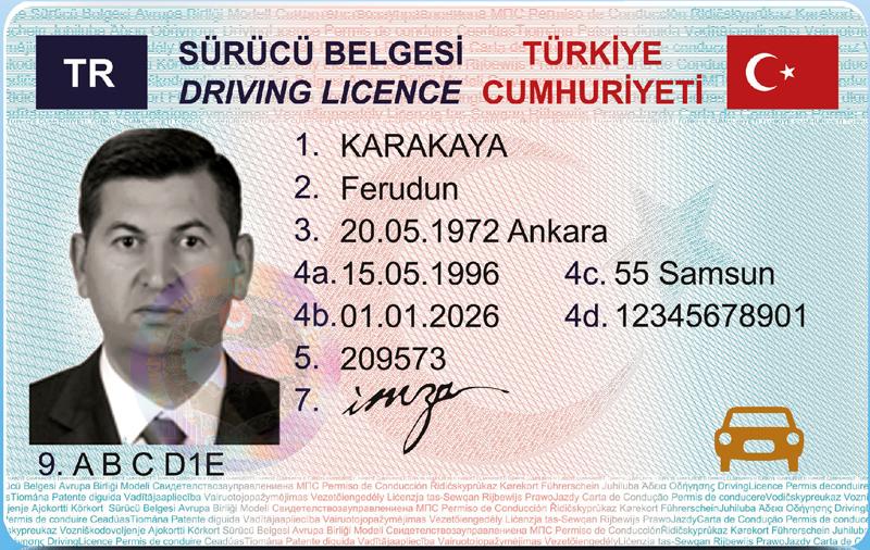 2016_yeni_ehliyeti