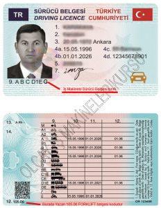 g_sinifi_forklift ehliyeti