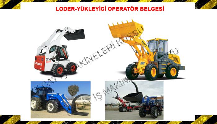 loder_ehliyeti